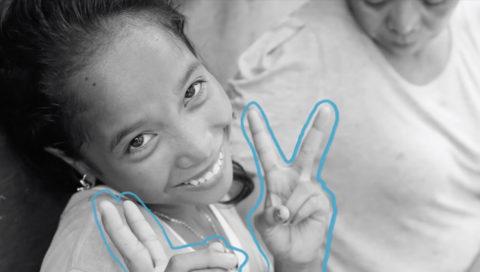 UNICEF: Future Geniuses